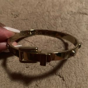 Micheal Kors Bracelet